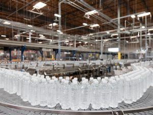 bottled-water-factory