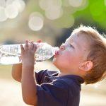 Bottled Water v Reverse Osmosis