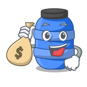 cost-of-water-filtration-softening-and-treatment