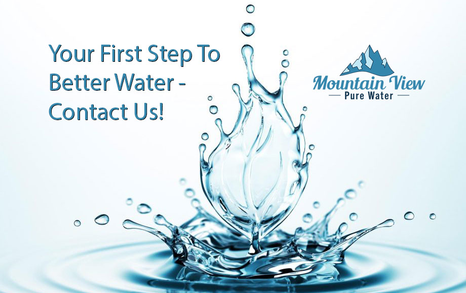 Free Water Testing TriCities TN VA