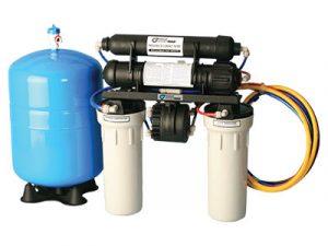 hague-reverse-osmosis-water-filtration-johnson-city-tn