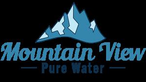 mountain-view-pure-water-johnson-city-tn