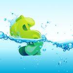 water-treatment-costs-johnson-city-kingsport-bristol-tn