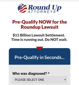 roundup-lawsuits