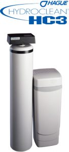 water-softener-rentals-hydroclean-h3-tricities-tn