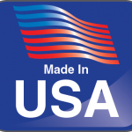 water-softener-rentals-made-in-usa