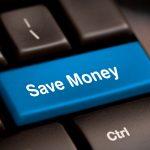 Save Money on Johnson City Kingsport Bristol Water Softener Rentals