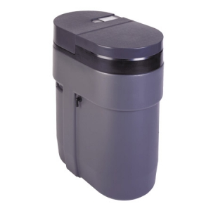 pure-tech water softener