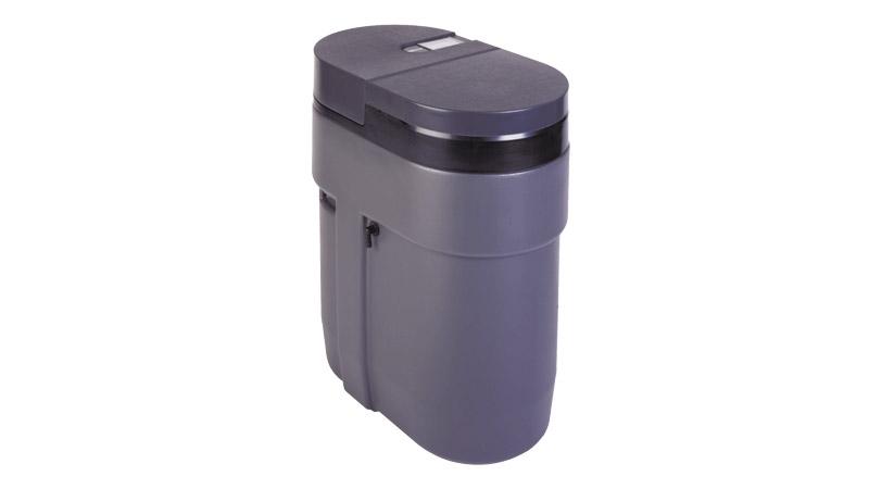 pure-tech water softener