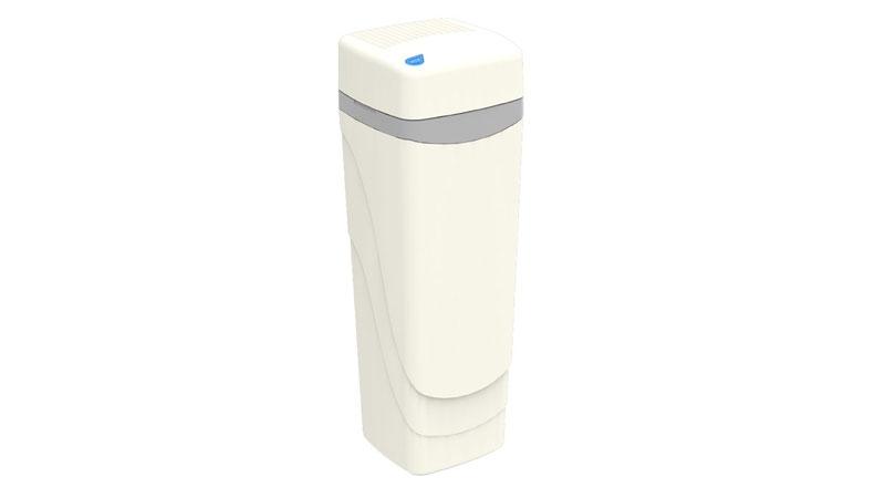 Ultramax Salt-Free Filtration
